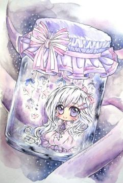 twinkle_twinkle_littlte_star